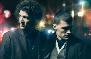 RUN WILD LIVE FREE LOVE STRONG | The New Album From for KING & COUNTRY