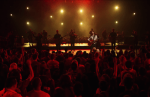 The Lost Are Found Music Video By Hillsong Worship