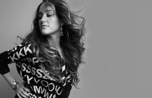 Britt Nicole Releases Remix Album The Remixes