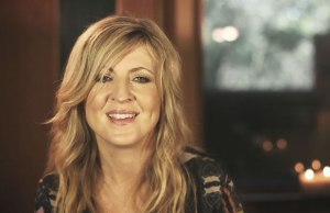 Darlene Zschech Worship & Mission Building God's Throne Room On Earth