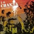 Jake Isaac & i = CHANGE - 'All I Am