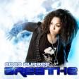 Coco Dupree - 'Breathe'