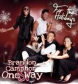 Brandon Camphor & OneWay - For the Holidays