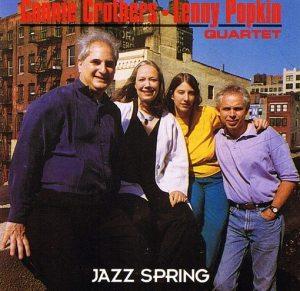 jazzspring