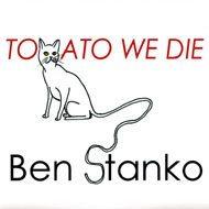 Tomato We Die