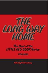 longwayhome1