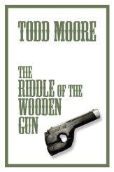 WoodenGunEbookcover01