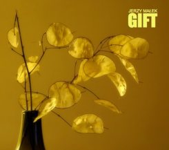 giftcover