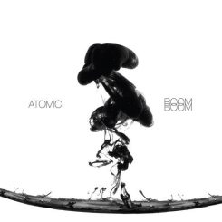 boomboom_cover_final