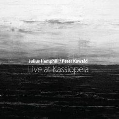 Hemphill_Kowald_cover-image
