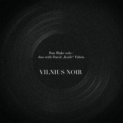 Vilnius-Noir_LP-image