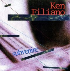 subcover