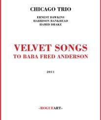 030-velvet-songs-face