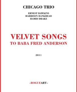030-velvet-songs-face