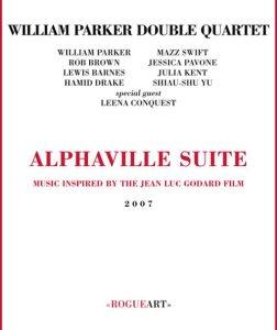 010_alphaville_face