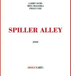016_spilleralley_face