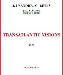 020_transatlantic_face