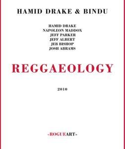 021_reggaeology_face