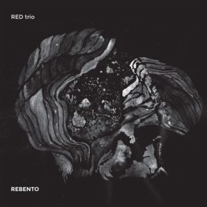 RED-trio-LP-image---Rebento
