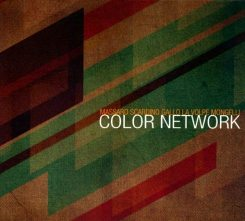 colorcover1