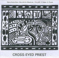 crosseyedcoverweb