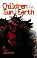 Children-of-the-Sun-Earth