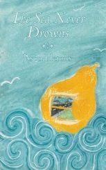 sea_drowns