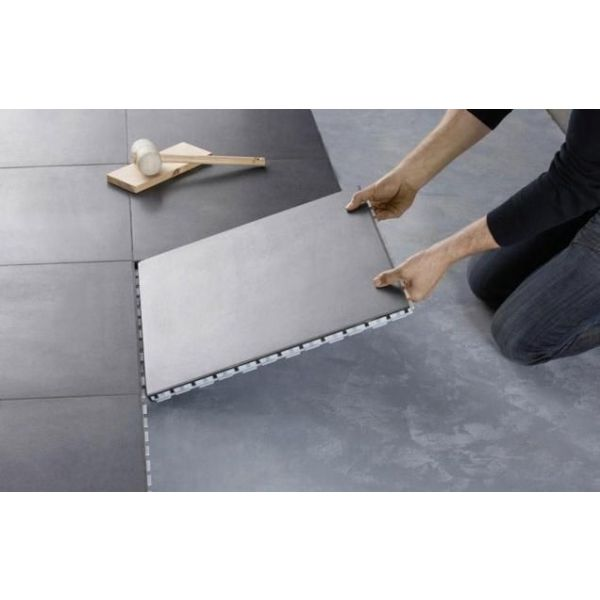 Mortier Colle Carrelage Exterieur Point P Colle Pour Carrelage Exterieur. Mortier Colle Sp Cial