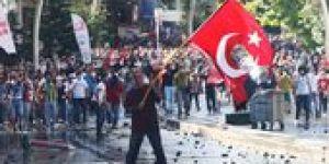 ND_ Gezi-Park_2013