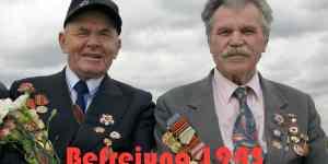 Baikal_Veteranen_in_Moskau