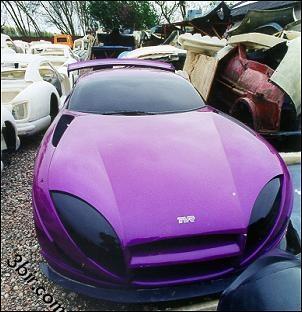 صور سيارات جديدة - سيارات سباق - سيارات ليموزين راقيه - 4