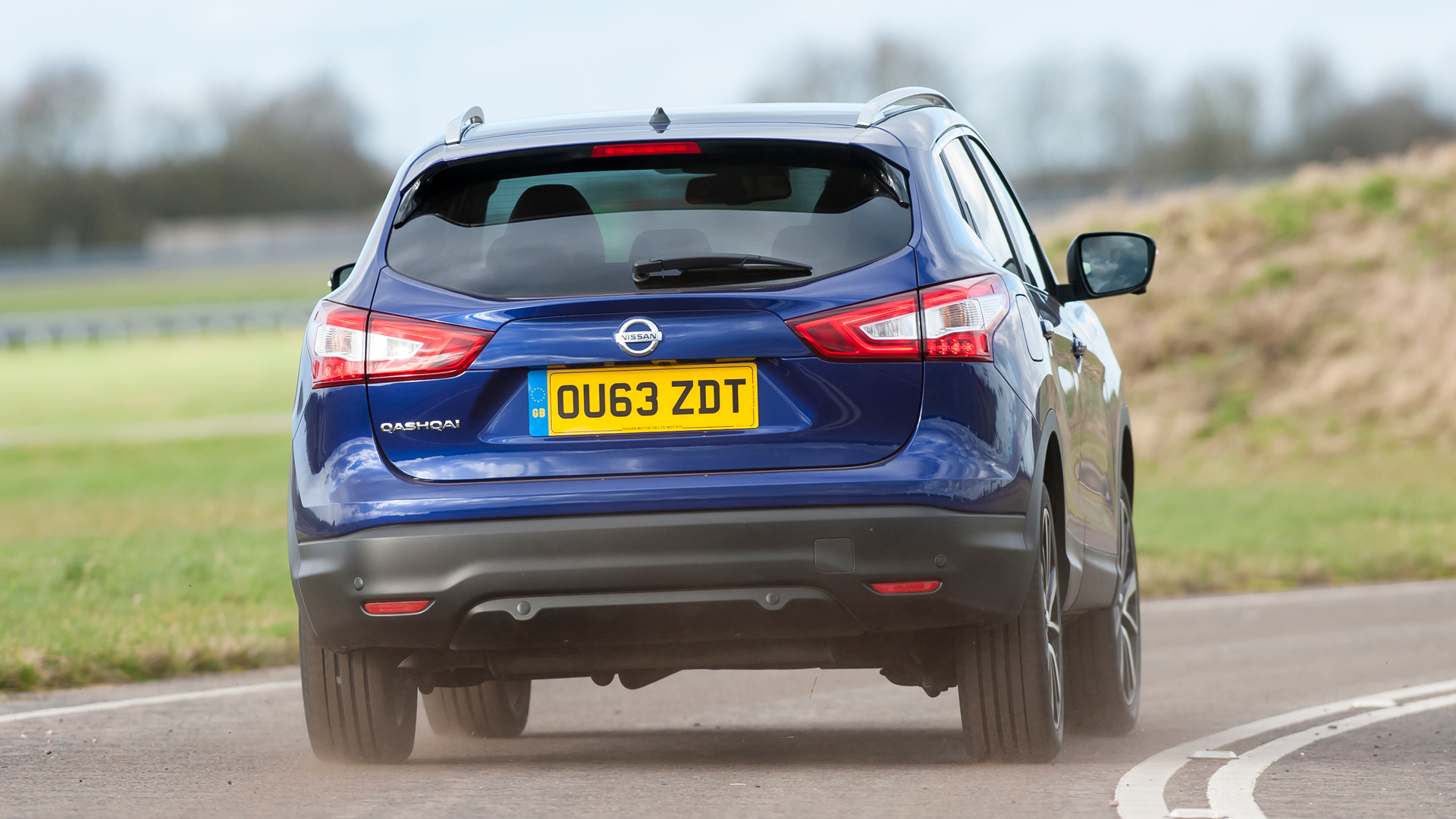 Nissan Qashqai Private Lease New Used Nissan Qashqai Cars For Sale Auto Trader
