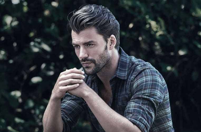 pure-formance™ Styling, Conditioners  Shampoos for Men Aveda UK