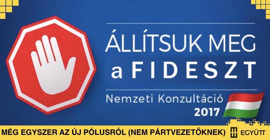 allitsuk_meg_a_fideszt.jpg