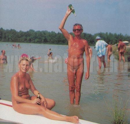natours nudism