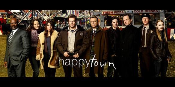 HappyTown%5D Les coups de coeur de décembre 2010