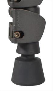 Magnesit 550 6 Test Produit : Le monopode Cullmann Magnesit 550 + Rotule CB 7.3