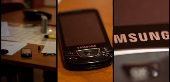 250111 essais Tamron 60mm Macro phone small Test : Objectif Tamron 60mm f/2 Macro (1:1)