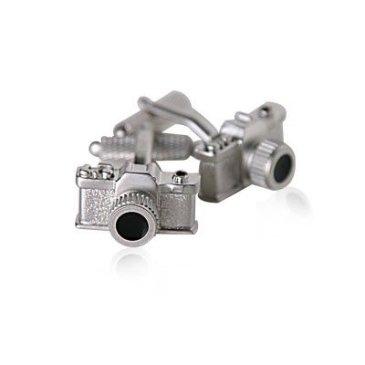 31H2VR8QR2L. SS400  Photographes, affichez votre passion !