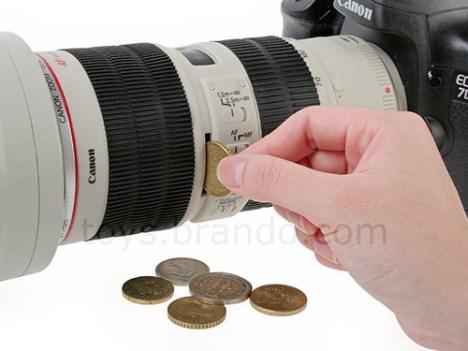 TSTYL021200 02 L Photographes, affichez votre passion !