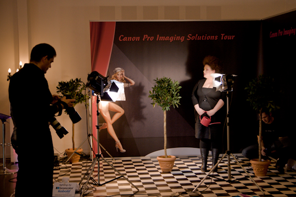repbkh 008 Reportage : Canon pro tour 2010   Strasbourg