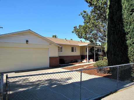 15851 Derby Lane, Lathrop, CA 95330 - MLS 18006293 - Coldwell Banker - lathrop ca