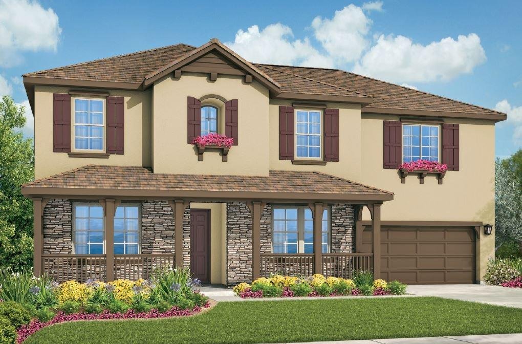 2799 Enslen Ave, Lathrop, CA 95330 - MLS 19021523 - Coldwell Banker