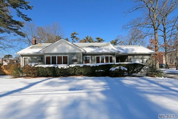 163 Third Ave, Brentwood, NY 11717 - MLS 3001896 - Coldwell Banker