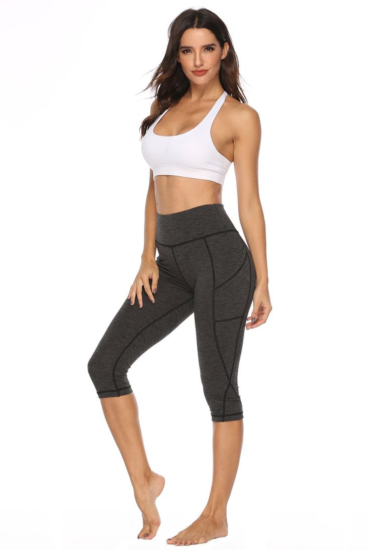 Wholesale Tights Manufacturers China Customized Hot Yoga Pants Manufacturers Suppliers