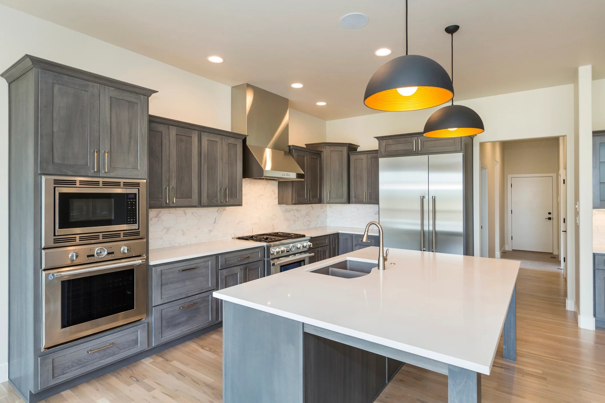 Are Quartz Countertops Worth The Price Millionacres