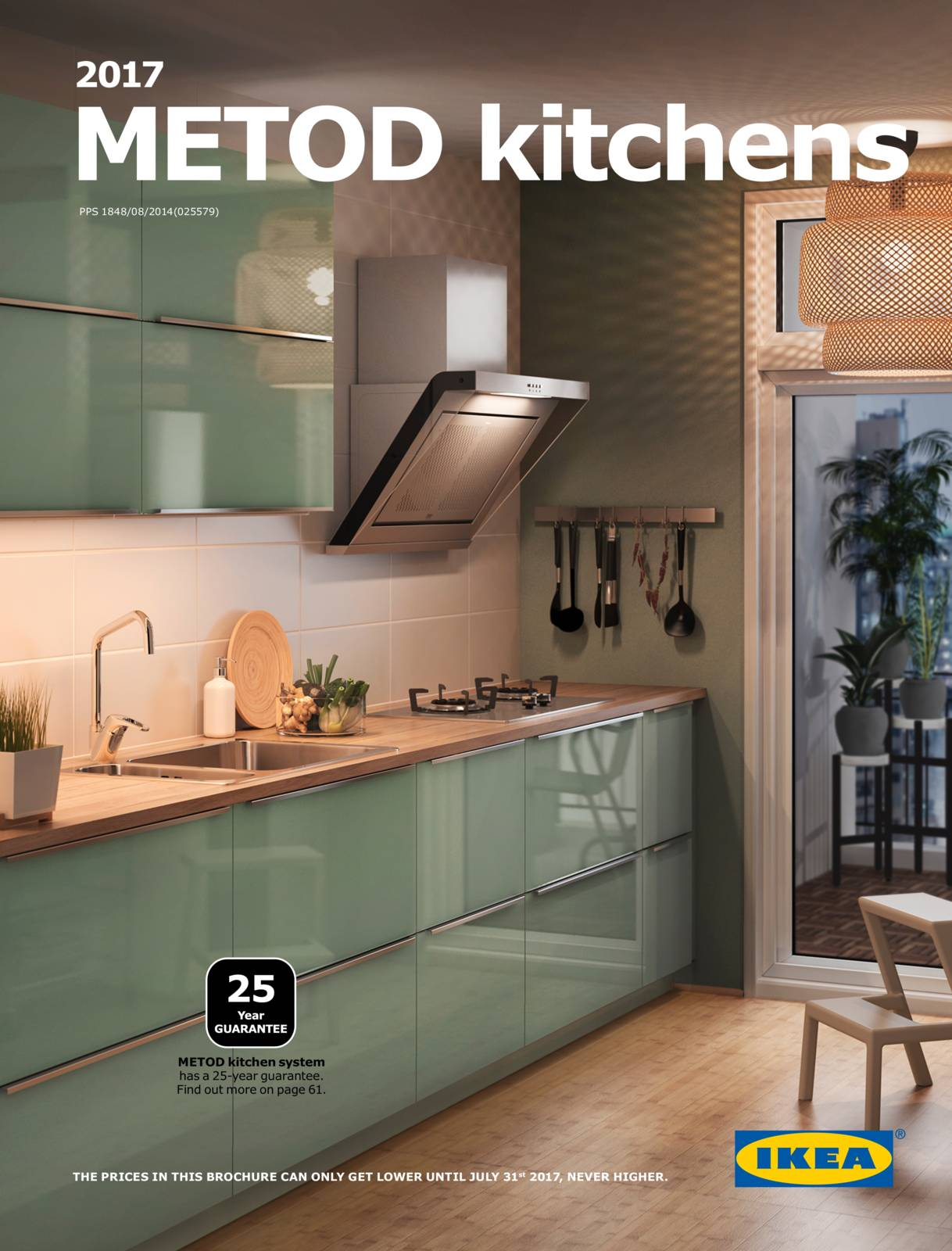 Ikea Kitchens 2017 Ikea Kitchen Cabinet Brochure Home Decor