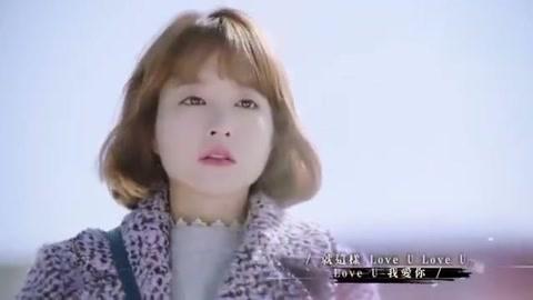 大力女子都奉順OST-原創--高清正版影音線上看-愛奇藝臺灣站