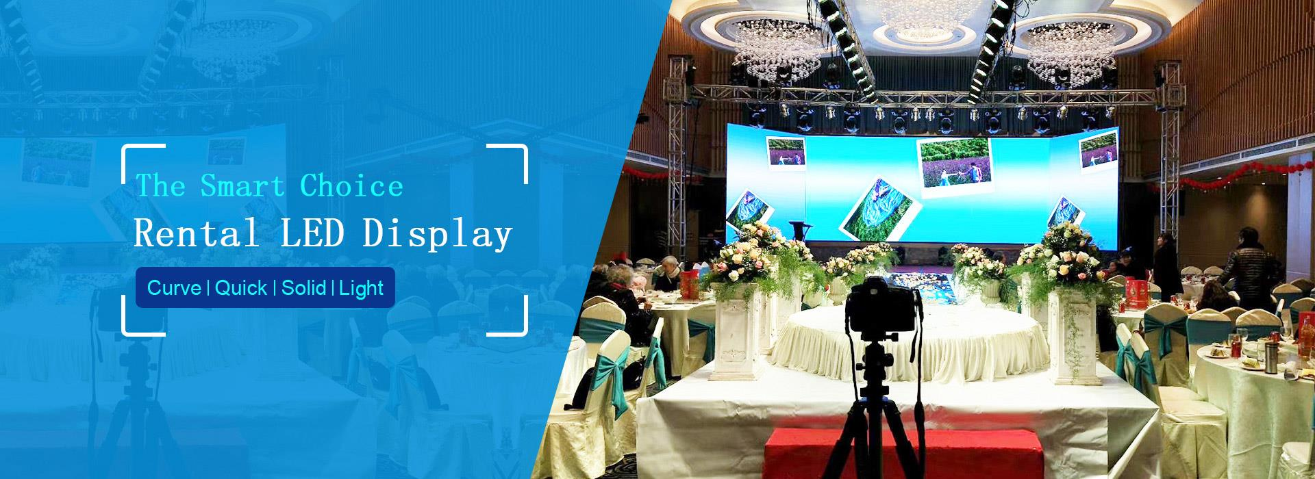 Led Wall China China Event Led Video Wall Manufacturers Suppliers Factory Jcdads