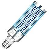 LED UV-C bulb